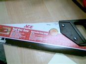 ACE BOX SAW 2094746
